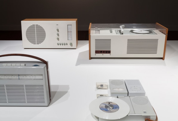 3047450 inline i 1 dieter rams can do no wrong and this copy